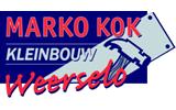 Marko Kok Kleinbouw