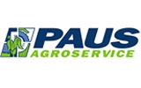 Paus Agroservice