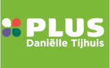 Plus Tijhuis